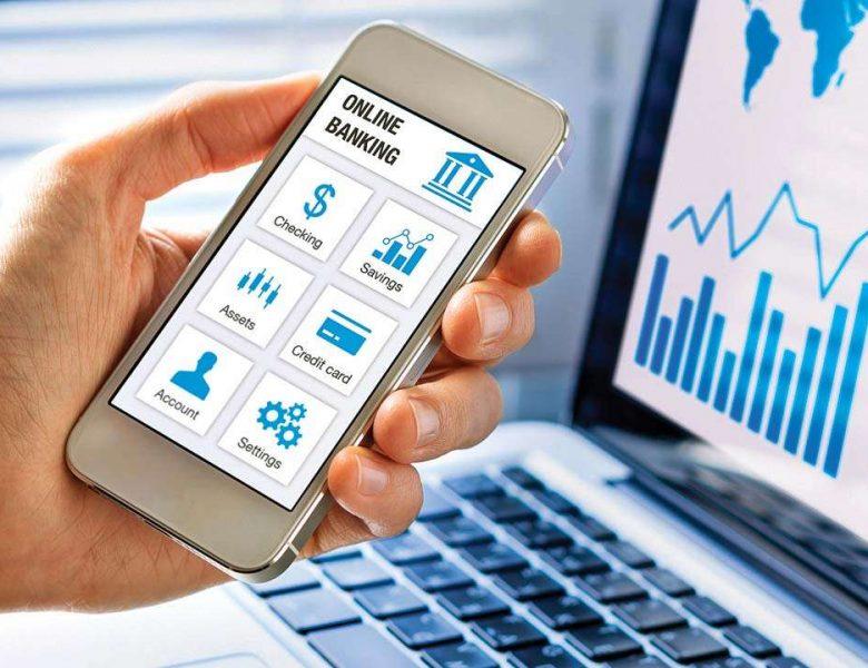 Los mejores beneficios al tener una cuenta digital