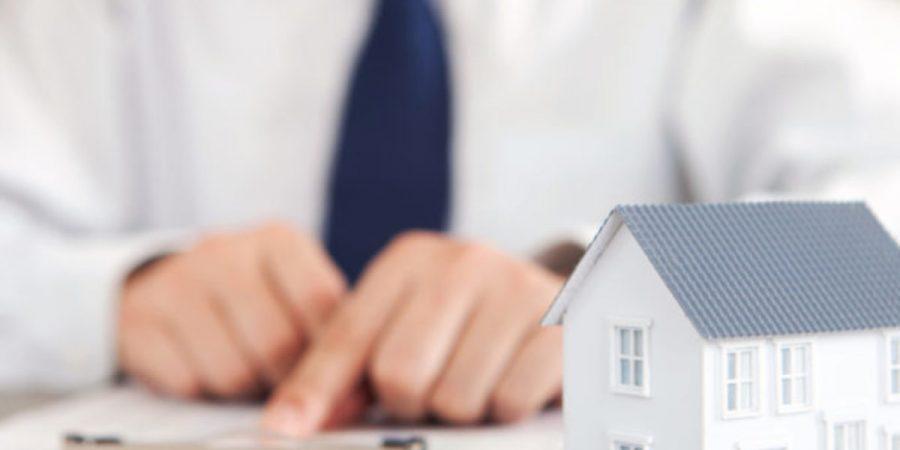 Qué es un préstamo para casa