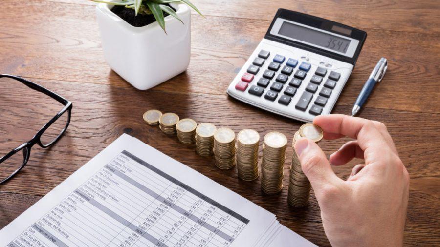 errores comunes en finanzas