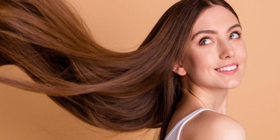 5 mitos de cómo hacer crecer tu cabello